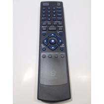 Controle Tv Cce Lcd Led Rc 503 Tl800 Tl660 Frete Grátis