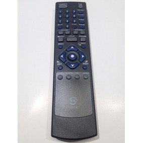 Controle Tv Cce Lcd Led Rc 503 Tl800 Tl660 Frete Grátis