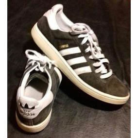 Zapatillas adidas Originales N° 41