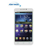 Smartphone Advance Hollogram Hl4206, 6 Multitouch 854x480,