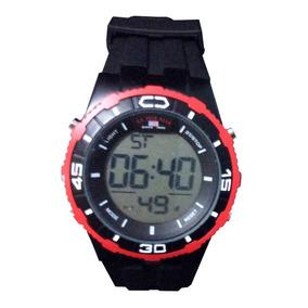 1ce23fe6dc6 Relógio U.s. Polo Assn Usc80038 - Relógios no Mercado Livre Brasil