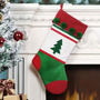 Multicolor/Arbol Navidad