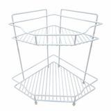 Rack Organizador Para Baño - Ra5429