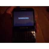 Celular Samsung Galaxy Pro Gt-b7510l Reparar O Refacciones