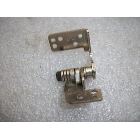 Bisagra Izquierda Para Sony Pcg-7182 7182m 7182u