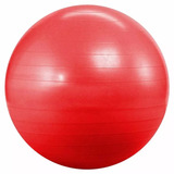 Pelota Pilates Esferodinamia Medicinal 75 Cm Esfera Balon