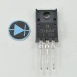 Transistor 2sb 1655 - 2sb1655 - B1655