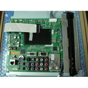 Placa Principal Tv Plasma Lg 50pk550 60pk550 - Nova Original