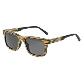 Tido De Sol - Óculos no Mercado Livre Brasil 2092a06706