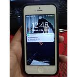 Vendo Iphone 5g Liberado
