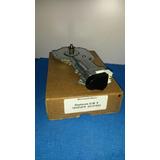 Motor Eleva Vidrios Chevrolet Blazer Cavalier Cod 22121553