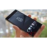 Sony Z5 Última Geração Tela De 5.0 Dual Chip Pronta Intrega