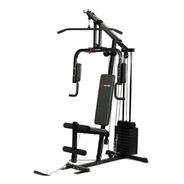 Multigym Olmo 90 Fitness 45kg C/peso  C/cuotas+ Envio Gratis