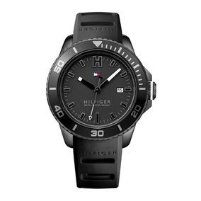Bfw/reloj Tommy Hilfiger 1791265