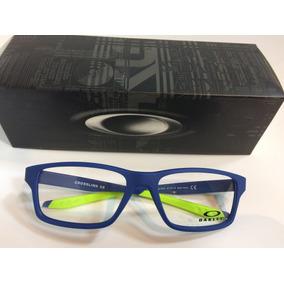 fe10a0c39bd12 Plaqueta Para Oculos 15 - Óculos Oakley no Mercado Livre Brasil