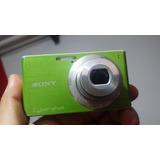 Cámara Digital Sony 14 Megapixeles.1