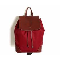 Bolsa Backpack