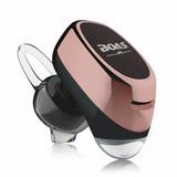 Mini Fone Ouvido Boas Lc100 Bluetooth 4.1 Sem Fio Micro Meno