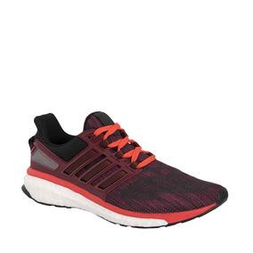 Tenis Deportivos adidas Energy Boost Hombre Ag7197