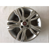 Roda 15 Fiat Palio Strada Weekend Locker Siena Idea Brava