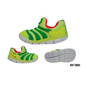 sabio pecador ropa  Tenis Nike Talla 20 Para Bebe Ropa - Tenis en Mercado Libre Colombia