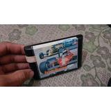 Super Monaco Gp Para O Mega Drive Funcionando 100%. A4