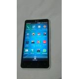 Celular Htc Smartphone Fino Android .yosivendodetodo