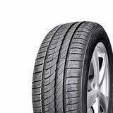 Pneu 205/55r16 91v Pirelli Cinturato P1 Plus Mega Promoção