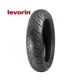 Pneu Levorin Matrix Sport 140/70-17 Cb300 Fazer F Gratis