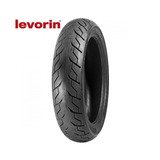 Pneu Levorin Matrix Sport 130/70-17 Twister F Gratis