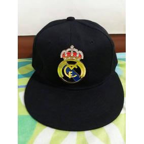 fb31ffe295037 Buzo Adidas Real Madrid - Gorras en Mercado Libre Venezuela