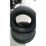 Par Pneus 215/65r16 Duster/renegade Pirelli Scorpion Verde