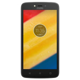 Motorola | C Plus | 16gb | Negro