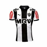 98020f891a821 Camisa De Time Replica Camisas Times Brasileiros Nordeste Vitoria ...