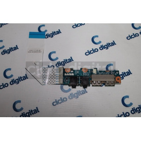 @694 Usb Netbook Acer Aspire One 722