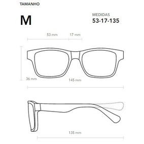 754fbfa9f Oculos De Grau Infantil Feminino Rayban Sol Ray Ban - Óculos no ...