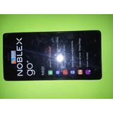 Noblex Go+ Nuevo Libre
