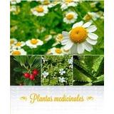 Plantas Medicinales; Dra C. Migdalia Miranda Martínez