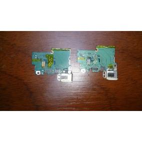 Tarjeta Lógica Ipod Nano 7