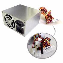 Fonte Atx N Power 400w Nominal ( 230w Real )- Maxpower