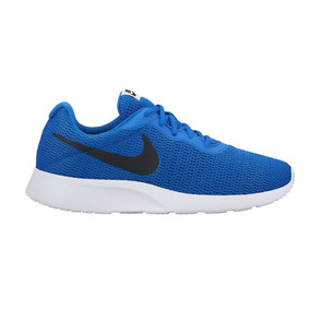 tenis nike hombre 2018 casual