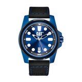 Reloj Cat Hombre Style B0151 34 522