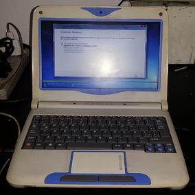 Repuestos Mini Laptop Siragon Canaima Mg10t