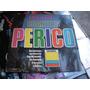Cuarteto Perico - Otra Vez El.. Vinilo Colombia - Garantia