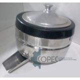 Kit Extrator Croydon Es4ea B60000