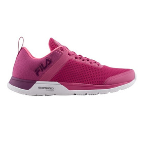 Zapatillas Fila Fxt Cross 53 W