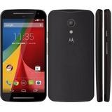 Motorola Moto G Xt 1063 (2 Gen) - Libre- Muy Buen Estado