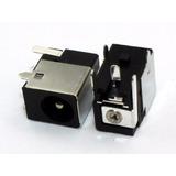 Power Jack Para Lg Le50 Ls50a R400 R405 R40 Lw40 Lgw6 Ls50a