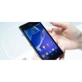 Cambio De Táctil Sony M2