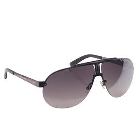 Óculos Quick Silver 27 Xsz Black Red 33 22 26 Grand 40. 1. 2 vendidos -  Paraná · Óculos Carrera Kj1 Black Carrera 34 Aviato - 91817 f1f12c0ce1